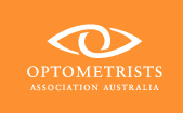 OPTOMETRISTS - Association Australia