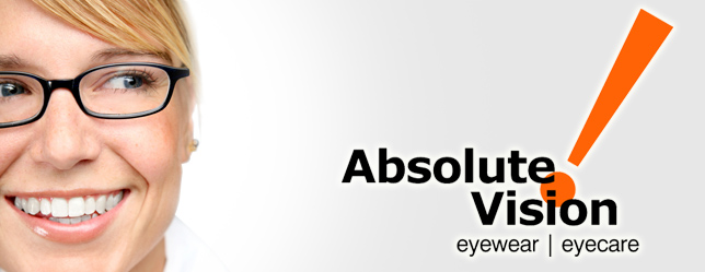 Absolute Vision Optometrists Nambour